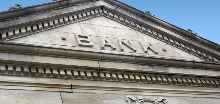 Bankers and Lenders